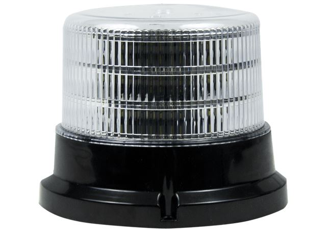 Sound Off Signal 4 Quot Led Beacon
